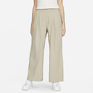 Nike ESC Pantalons entallats - Dona
