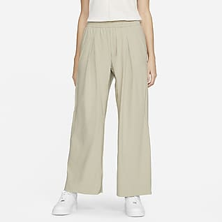 Nike ESC Pantalones entallados para calzado deportivo para mujer