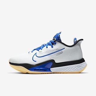 Nike Air Zoom BB NXT 'Sisterhood' Basketball Shoe