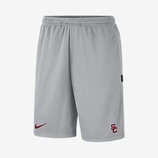 Nike College Dri-FIT Coach (USC) Men's Shorts