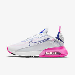 Nike Air Max 2090 Damesko