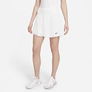 NikeCourt Dri-FIT ADV Slam Women's Tennis Skirt