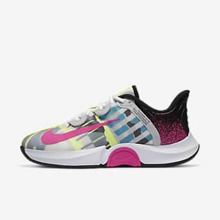 Womens White Tennis Shoes. Nike.com