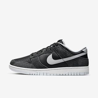 Nike Dunk Low Retro Premium Men's Shoe