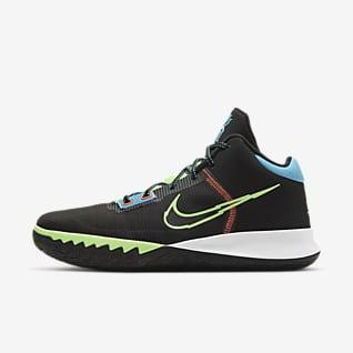 Kyrie Flytrap 4 EP 籃球鞋