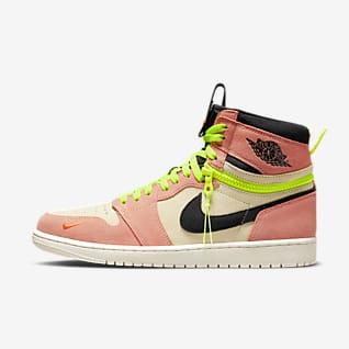 Air Jordan 1 Switch 男子运动鞋