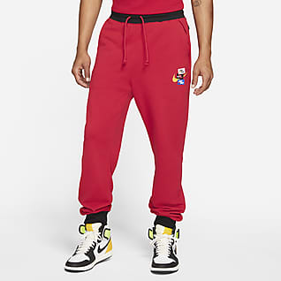 Jordan Jumpman Hose für Herren