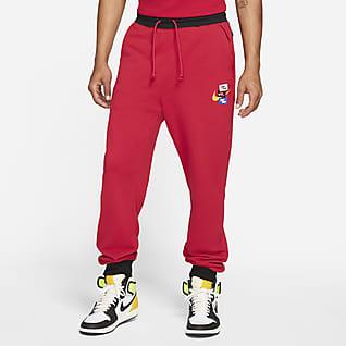 Jordan Jumpman Pánské kalhoty