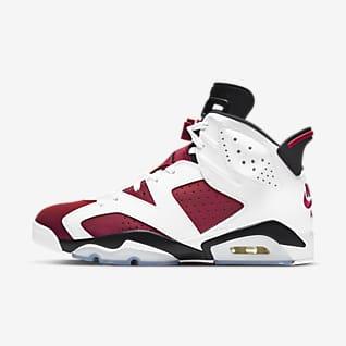 Air Jordan 6 Retro 鞋款