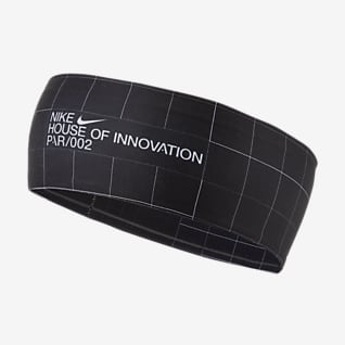 Nike House of Innovation (Paris) Fury Headband