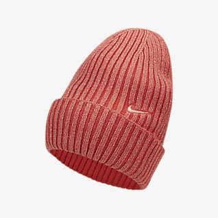 Nike Sportswear Gorro para mujer