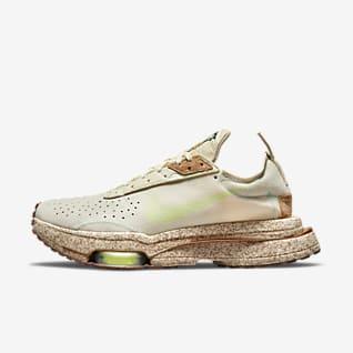 Nike Air Zoom-Type Premium 男鞋