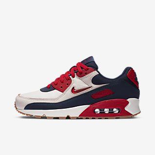 Air Max 90 Shoes. Nike SG
