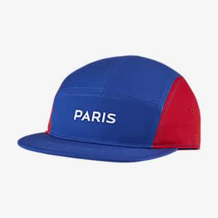パリ サンジェルマン AW84 アジャスタブル キャップ