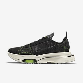 Nike Air Zoom-Type Men's Shoe
