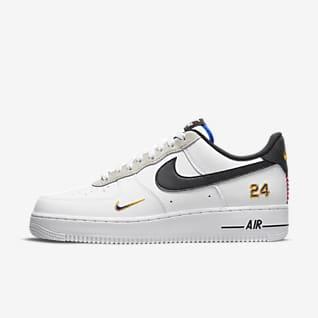 Nike Air Force 1 '07 LV8 Calzado para hombre