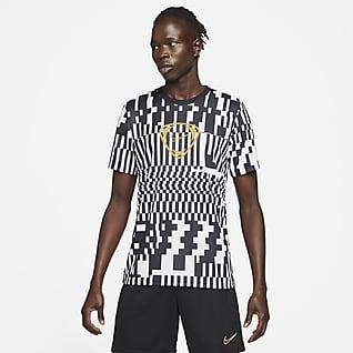 Nike Dri-FIT Academy Men's Soccer T-Shirt