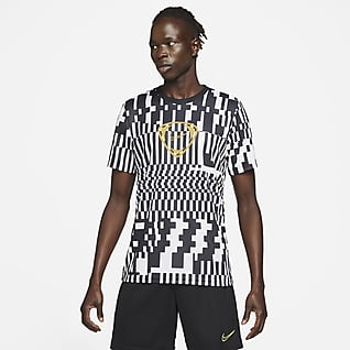 Nike Dri-FIT Academy Tee-shirt de football pour Homme