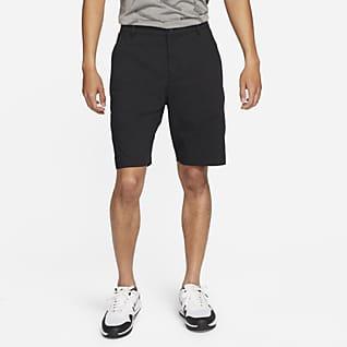 Nike Dri-FIT UV 男子高尔夫短裤