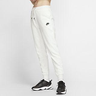 Promotions Pantalons et collants. Nike FR