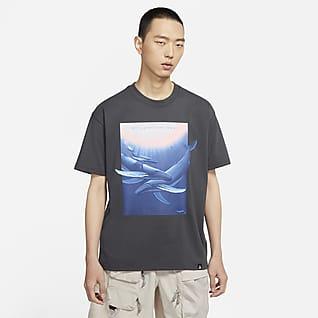 "Nike ACG ""Wyland"" 男子短袖T恤"