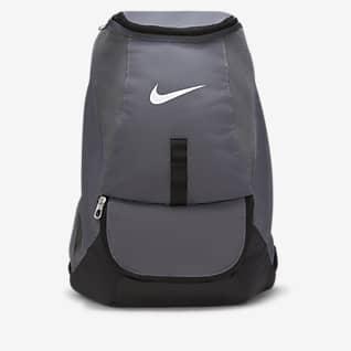 Nike Club Mochila para fútbol (mediana)