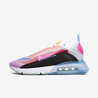 Men S Shoes Nike In