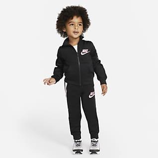 Nike Conjunto de entrenamiento para bebé