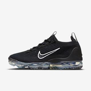 Nike Air VaporMax 2021 FK 女子运动鞋
