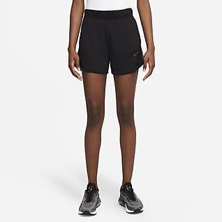 Nike Sportswear Damesshorts