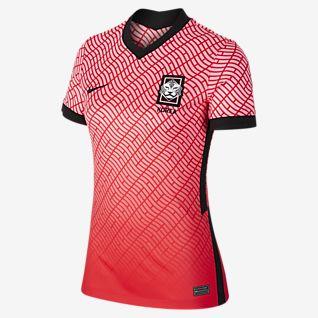 Czech Republic Kids Personalised Football T-shirt Euros World Cup Boys Girls