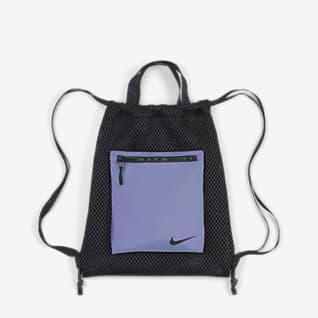 Nike Sportswear Essentials Trainingsbeutel