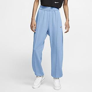 Nike Sportswear Pantalon pour Femme