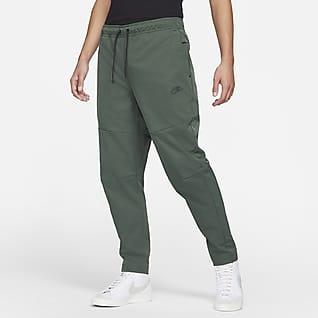 Nike Sportswear Pantalones para hombre
