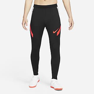 Nike Dri-FIT Strike Men's Soccer Pants