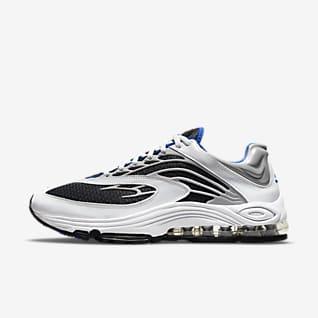 Nike Air Tuned Max Pánská bota