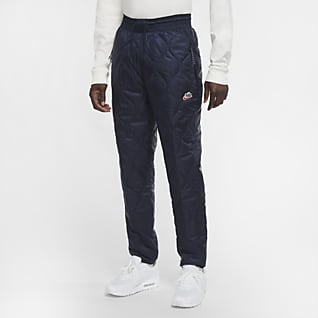 Nike Sportswear Heritage Men's Winterized Pants