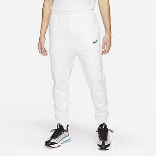 Nike Sportswear Cargobukser til mænd