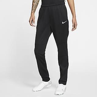 Nike Dri-FIT Women's Soccer Pants