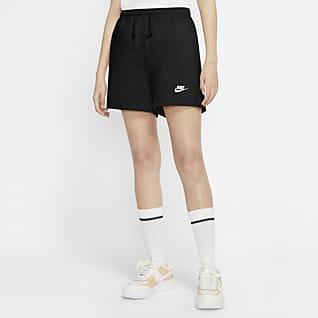 Nike Sportswear Women's Jersey Shorts