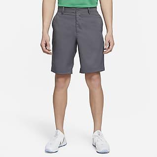 Nike Flex Essential Golfshorts för män