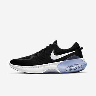 Nike Joyride Dual Run Męskie buty do biegania