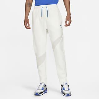 Nike Sportswear Swoosh Tech Fleece Pants para hombre