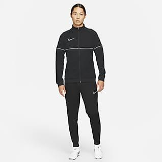 Nike Dri-FIT Academy 男子足球套装