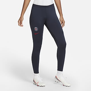 Paris Saint-Germain Academy Pro Women's Knit Football Pants