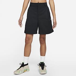 Jordan x Aleali May Women's Shorts
