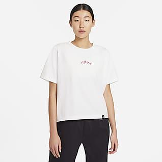 "Nike ACG ""Dolphin"" 女子短袖T恤"