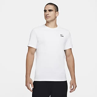 Nike F.C. Men's Graphic Soccer T-Shirt