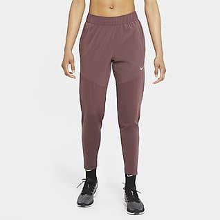 Nike Dri-FIT Essential Женские беговые брюки