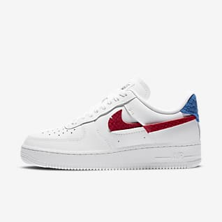 Nike Air Force 1 LXX Women's Shoe
